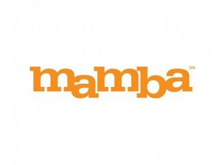 Знакомства Мамба сайт знакомств, бесплатные знакомства Mamba.