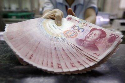 Китайцы вкладывают деньги в Азию, Африку и Латинскую Америку