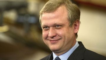 Глава столичного департамента культуры Сергей Капков намерен пройтись с художниками по бульварам