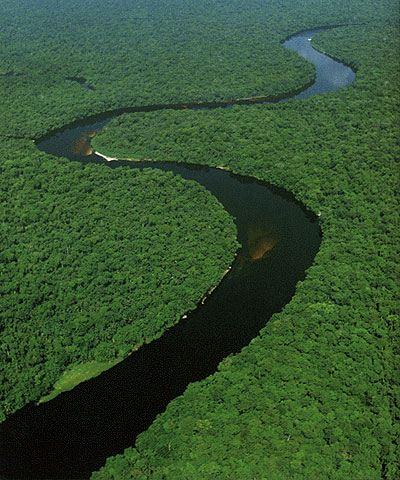 Одно из направлений развития туризма Вьетнама - речные туры