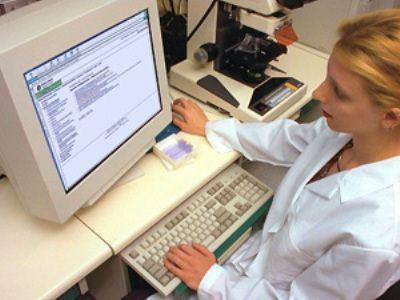 В Интернет смогут выходить и врачи, и пациенты.