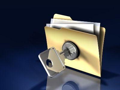 Ключ электронной подписи выдает удостоверяющий центр.