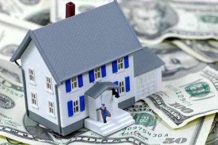 Купить жилье в ипотеку планируют только 3% россиян.