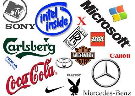 Рейтинг брендов
