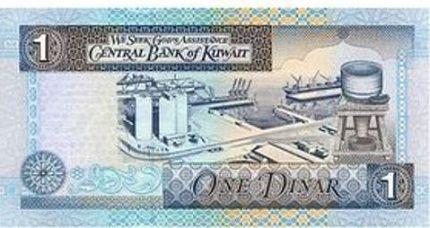 Курс евро в 2006 году