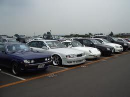 Россияне традиционно высоко ценят качество японских автомобилей