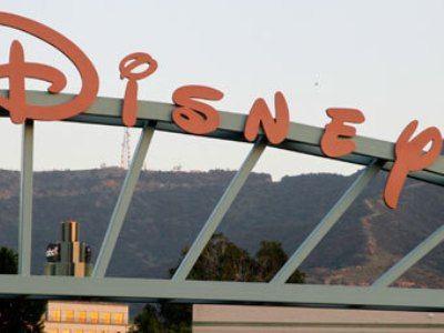 Компания Walt Disney запретит рекламу вредной пищи
