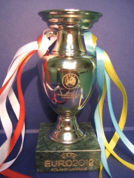 Кубок ждет своего фаворита