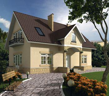 В Киеве продолжают падать цены на загородную недвижимость