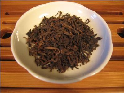 В Тюмени дегустировали чай за 140 000 рублей