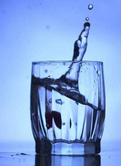 «Раифский источник» обошел известные марки питьевой воды