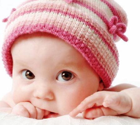 Новорожденный ребенок прожил без сердца целый час