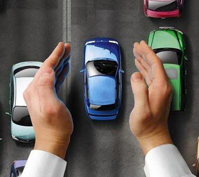 Защитить автомобиль нужно вовремя