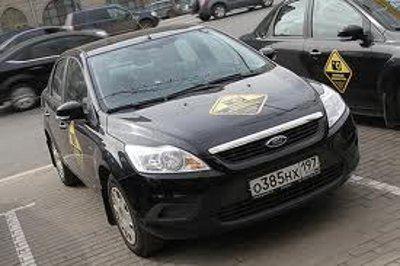 За московскими водителями будут следить еще 70 дорожных камер