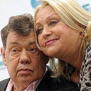 Анатолий Караченцев