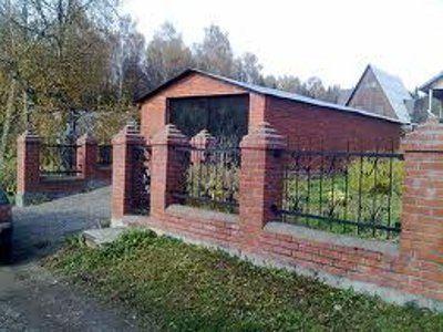 Дома на Симферопольском шоссе