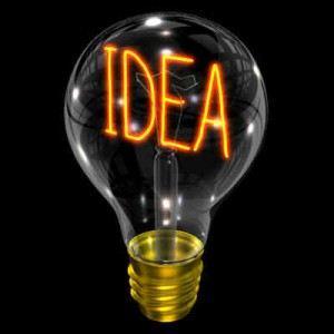 Результаты исследований будут способствоать развитию всевозможных бизнес-идей