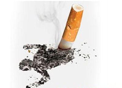 Новая вакцина избавит от курения