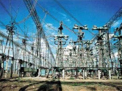 Потребление электроэнергии в Бишкеке возросло