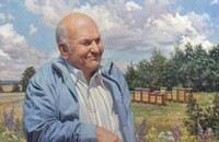 http://www.uznayvse.ru/images/stories/uzn_1341815220.jpg