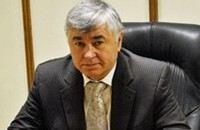 Губернатор Краснодарского края отстранил главу Крымска Владимира Улановского от работы