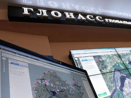 Проверки РКС проводят сотрудники МВД и Роскосмоса