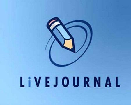 «Представители Livejournal считают, что продвигаемые нововведения нарушат конституцию России»