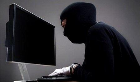 «В досудебном порядке чиновники смогут закрывать сайты в педофильским,, наркоманским и суицидальным содержанием»