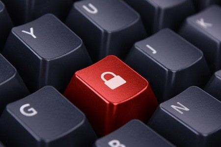 «В досудебном порядке могут быть закрыты сайты суицидального, наркоманского и порнографического содержания».