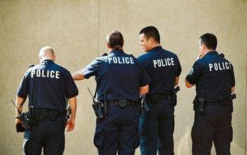 Употребляли экс-полицейские наркотики или нет, так и осталось неизвестным