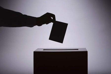 Штраф за нарушение тайны голосования составит 80 тыс. рублей.