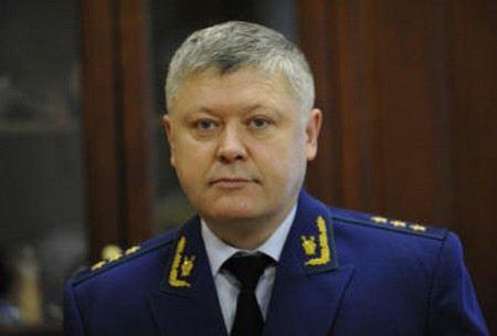 Заместитель председателя Следственного комитета РФ Василий Пискарев обнародовал статистику о пропавших детях