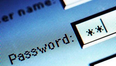 В Интернет в незашифрованном виде попали 500 тыс. имен аккаунтов и паролей пользователей