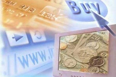 Деньги похищались с виртуальных счетов Яндекс.Деньги, WebMoney, Qiwi, Yota и других платежных систем.
