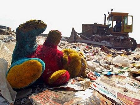 Крымск больше не нуждается в гуманитарной помощи, - министр МЧС