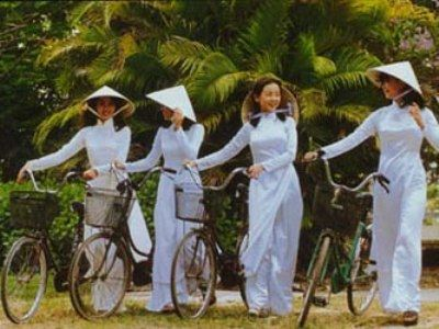 Вьетнамские студенты выйдут на уборку Томска