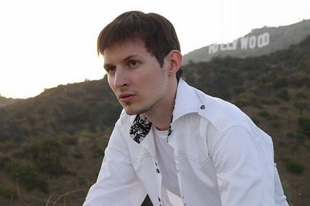 «ВКонтакте» могут закрыть. Основатель социальной сети Павел Дуров пока не прокомментировал ситуацию.