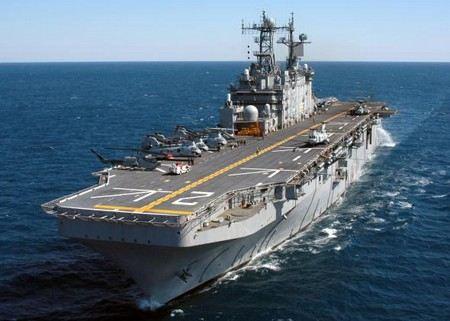 Расходы на оборону в бюджете 2013 увеличат на 25,8%