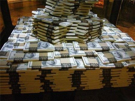 Курс доллара в 2004 году