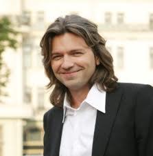 Д. Маликов