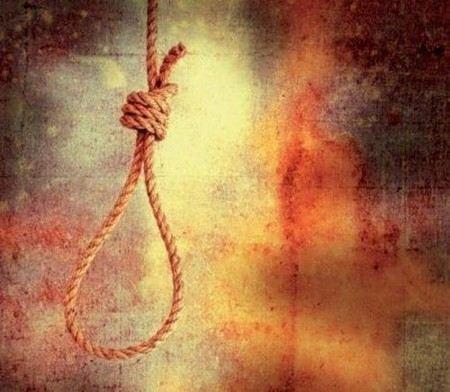 Следствие выясняет обстоятельства самоубийства девочки-подростка в Татарстане