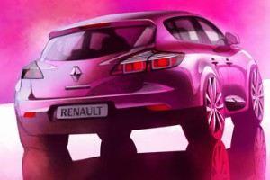 Renault - европейские традиции и японское качество