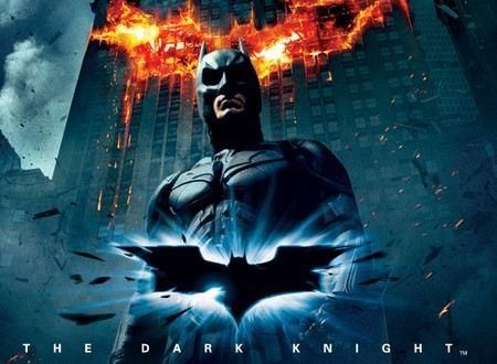 «Темный рыцарь: возрождение легенды» за первые выходные проката собрал всего 160 миллионов долларов