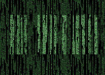 Наиболее трудные коды будет можно просто уяснить