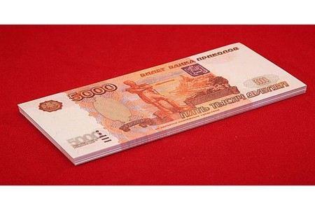 Мошенники на доверии выманили у московской пенсионерки 500 тысяч рублей