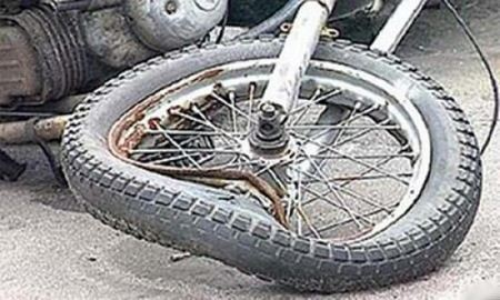 В Ивановской области в результате ДТП погибли трое мотоциклистов. Всем жертвам аварии не больше 20 лет