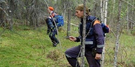 Тело пропавшей девочки нашли неподалеку от горы Машук с признаками насильственной смерти. В поисках участвовали сотни добровольцев