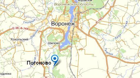 На полигоне «Погоново» в Воронежской области во время учений погибли двое солдат