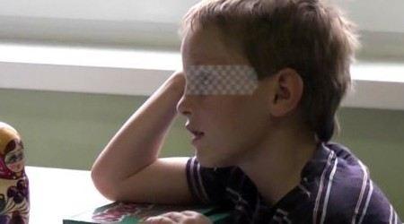 МИД России потребовал от властей США навести порядок в сфере усыновления российских детей