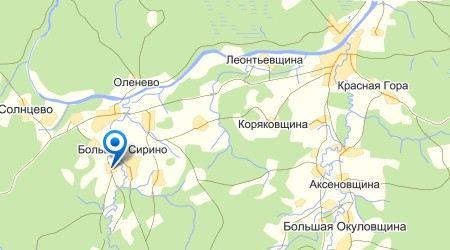 В деревне Сирино Кичменгско-Городецкого района Вологодской области пропали два мальчика
